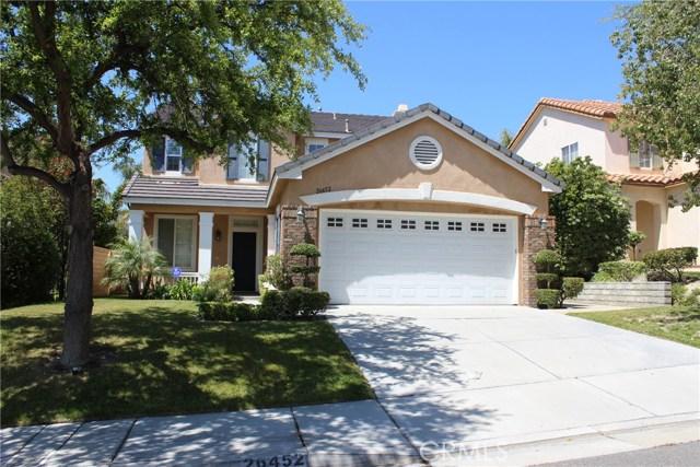 26452 Beecher Lane, Stevenson Ranch CA: http://media.crmls.org/mediascn/4b53b20f-d195-4f90-8a14-bf6ad5507adb.jpg