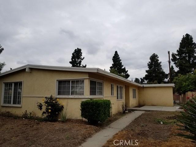 14937 Polk St, Sylmar, CA 91342 Photo