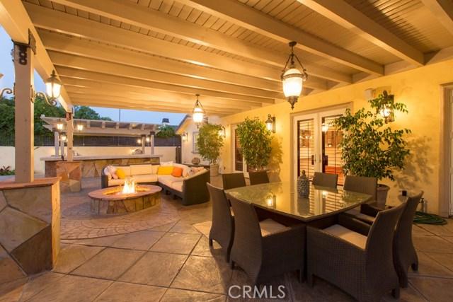 22851 Calvert Street Woodland Hills, CA 91367 - MLS #: SR18109583