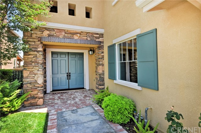 26477 Kipling Place Stevenson Ranch, CA 91381 - MLS #: SR18130736