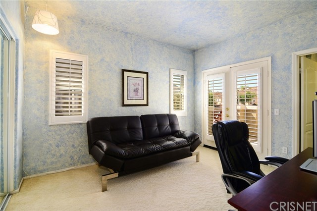 7248 Whitehall Lane West Hills, CA 91307 - MLS #: SR18235208