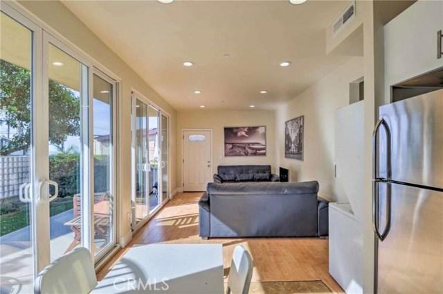 6670 W Pacific Coast Ventura, CA 93001 - MLS #: SR18057522