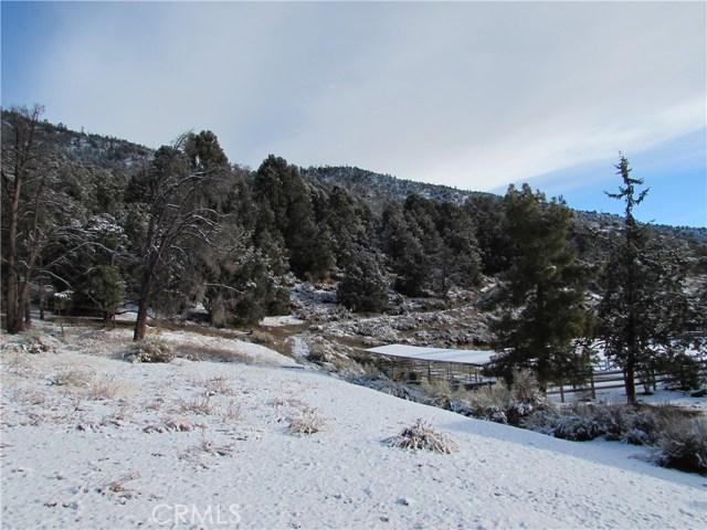 16401 Grizzly, Pine Mtn Club CA: http://media.crmls.org/mediascn/4bacb0b0-c259-4662-af58-d295eadb009b.jpg
