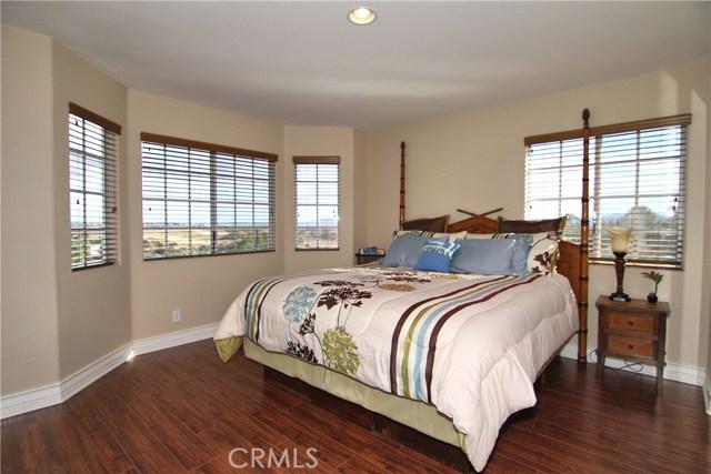 9306 Hartman Way West Hills, CA 91304 - MLS #: SR17258860