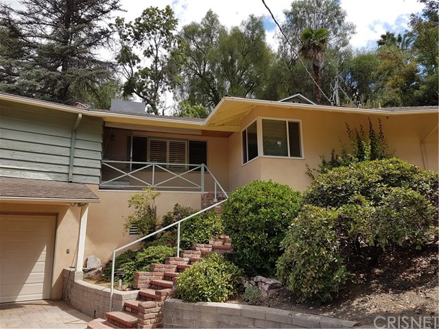 4692 Morro Drive, Woodland Hills CA 91364