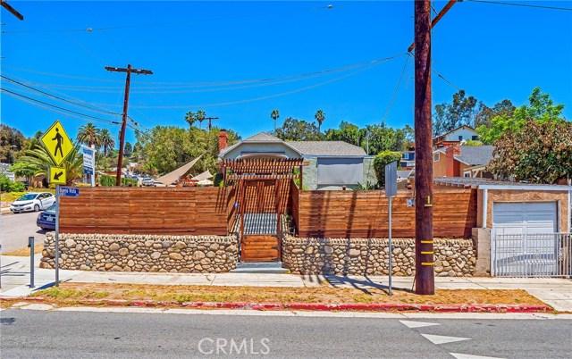 7132 N Figueroa Street, Eagle Rock CA: http://media.crmls.org/mediascn/4bae9efa-3228-4251-83e4-1f98bb5f2ed8.jpg