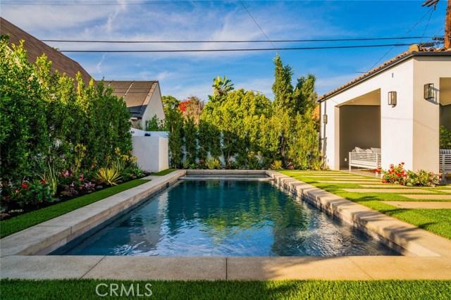 6667 Maryland Dr, Los Angeles, CA 90048 Photo 2