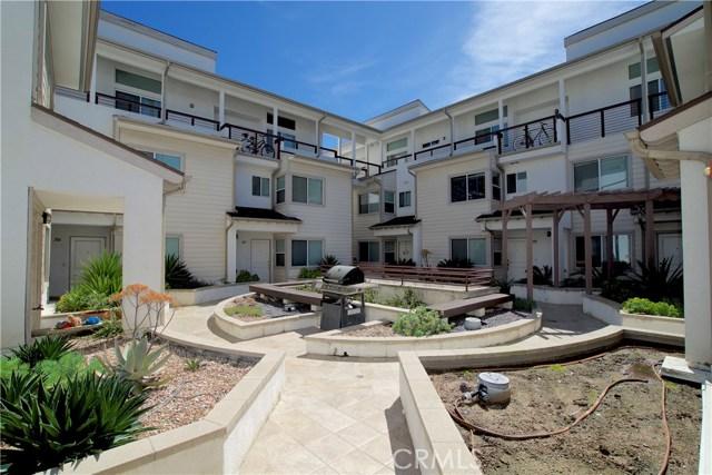 480 N Catalina Avenue # 302 Pasadena, CA 91106 - MLS #: SR17139481