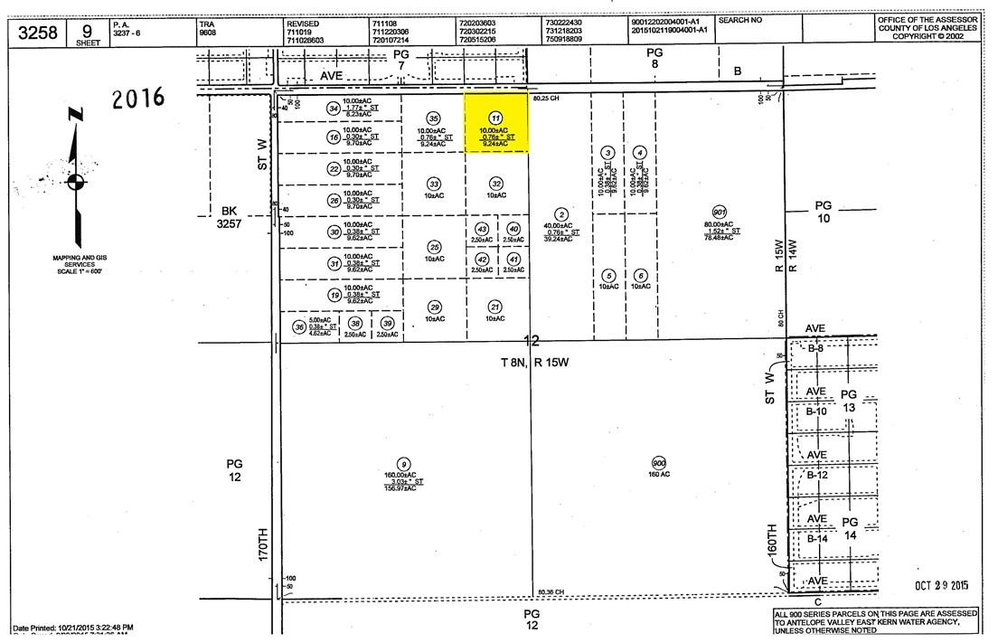 165 Street West Ave. B, Fairmont CA: http://media.crmls.org/mediascn/4bbf32d5-caaa-4ddf-9f92-1b37d614723e.jpg