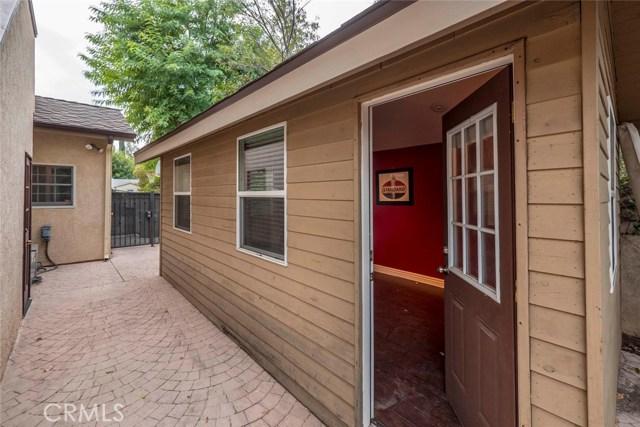 6120 Shirley Avenue Tarzana, CA 91356 - MLS #: SR18018823