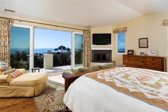 Additional photo for property listing at 611  Buena Vista Street 611  Buena Vista Street Ventura, California 93001 United States