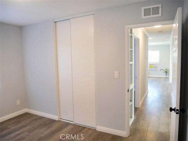 3742 W Avenue K15 Lancaster, CA 93536 - MLS #: SR18270335