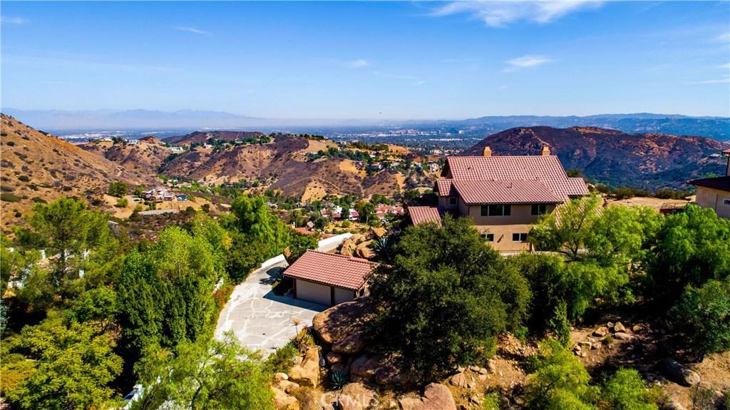 Photo of 14 HACIENDA ROAD, Bell Canyon, CA 91307