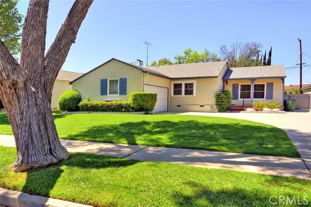 6531 Hanna Avenue, Woodland Hills CA: http://media.crmls.org/mediascn/4bf16dca-44b3-4050-a74d-4d367c87b3bf.jpg
