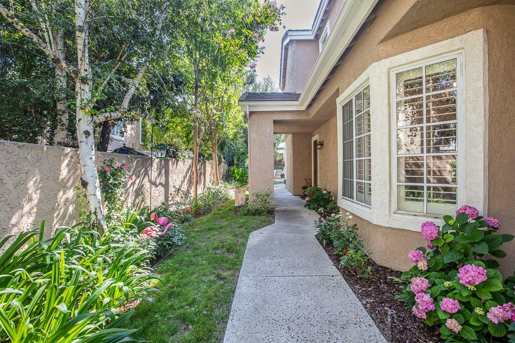 Photo of 835 Sunstone Street, Westlake Village, CA 91362