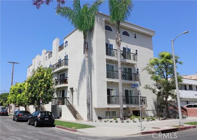 Photo of 11601 Idaho Avenue, Los Angeles, CA 90025