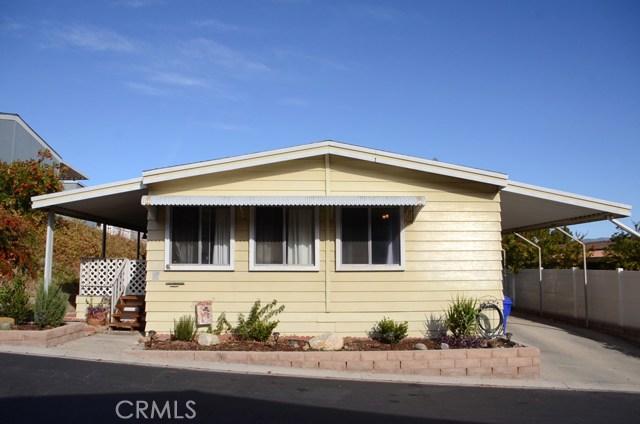 Photo of 27735 Moonridge Lane #63, Castaic, CA 91384