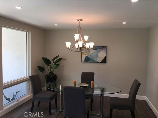 4535 Nogales Drive Tarzana, CA 91356 - MLS #: SR17243856