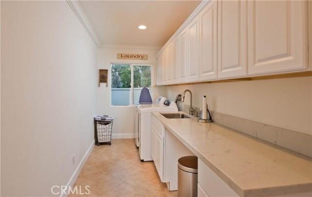 5325 Oakdale Avenue Woodland Hills, CA 91364 - MLS #: SR18074214