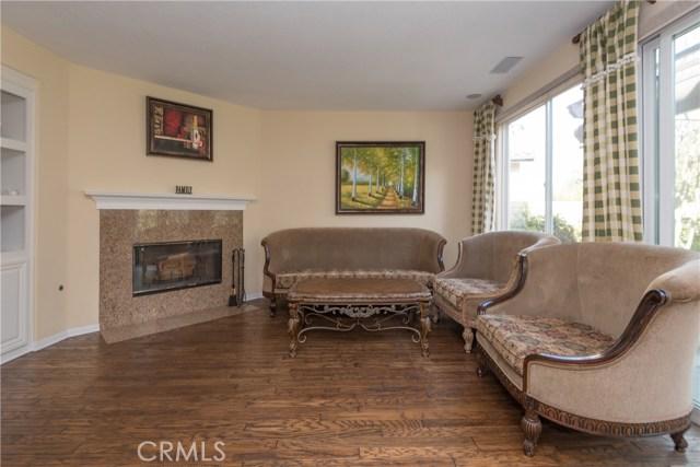 3920 Maurice Drive Newbury Park, CA 91320 - MLS #: SR18075629