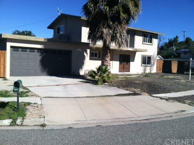 2749 Arlene Court, Simi Valley, CA 93065