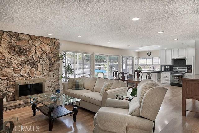2780 Dalenhurst Place Simi Valley, CA 93065 - MLS #: SR18074969