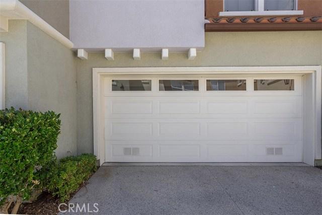 28215 Canterbury Court Valencia, CA 91354 - MLS #: SR17165540