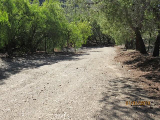 Photo of 8741 SIERRA Highway, Agua Dulce, CA 91390