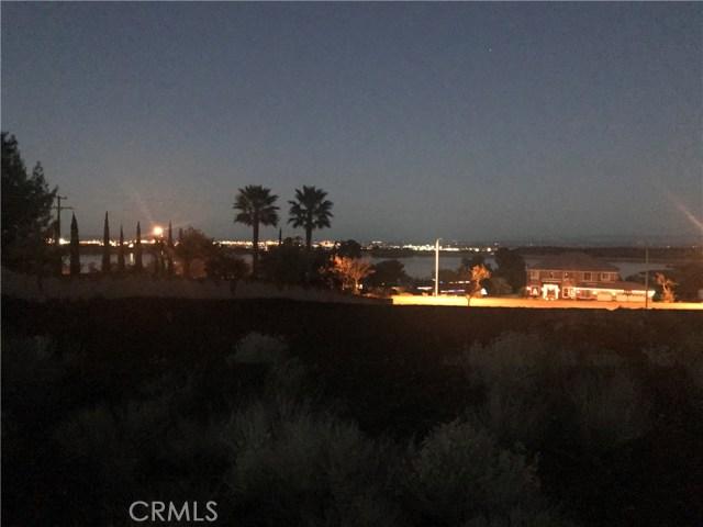 0 Vac/Upland Ct/Vic Lago Lindo Road, Palmdale CA: http://media.crmls.org/mediascn/4c8fcc4c-5fd8-4ca5-b1f9-569bc614edc2.jpg