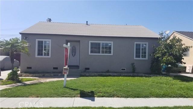 11003 Elmcroft Avenue Downey, CA 90241 - MLS #: SR18213021