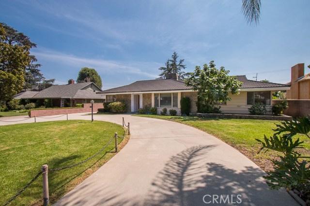 Photo of 2570 Deodar Circle, Pasadena, CA 91107
