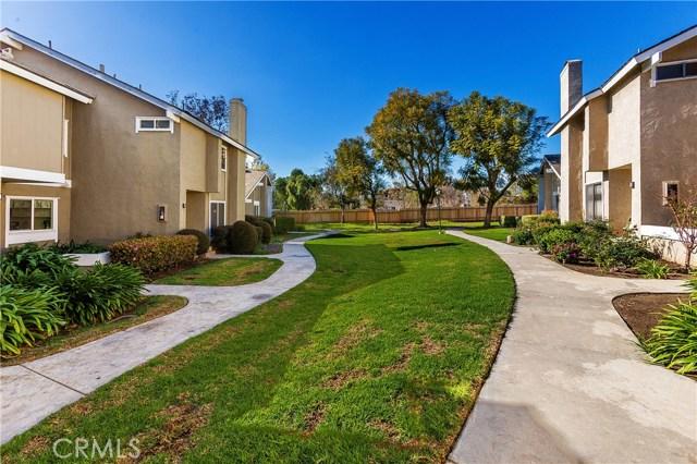 8 Phoenix, Irvine, CA 92604 Photo 3