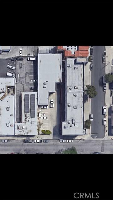 6736 Vesper Avenue Van Nuys, CA 91405 - MLS #: SR17263757