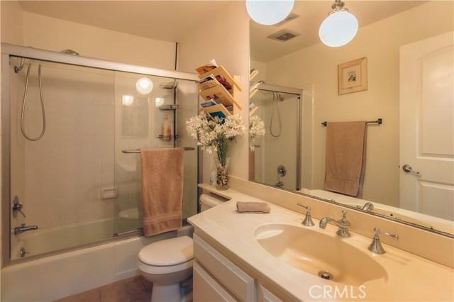1509 Greenfield Av, Los Angeles, CA 90025 Photo 12
