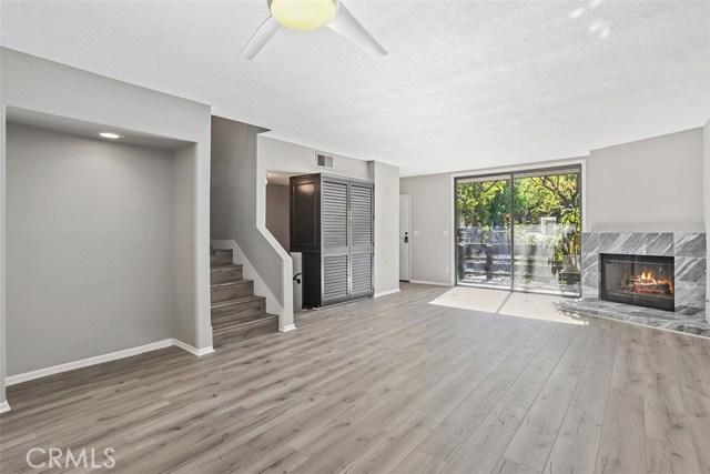 Condominium for Sale at 21930 Marylee Street Unit 95 21930 Marylee Street Woodland Hills, California 91367 United States