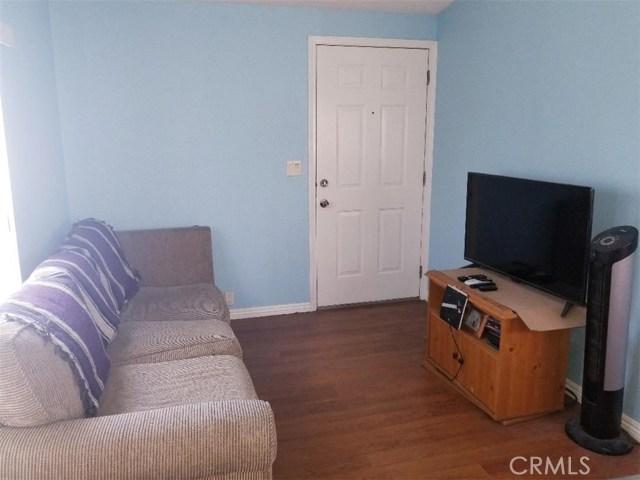 7337 Ethel Avenue Unit 7 North Hollywood, CA 91605 - MLS #: SR18205006