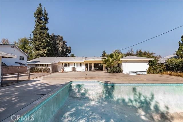 17320 Gresham Street Northridge, CA 91325 - MLS #: SR18258976