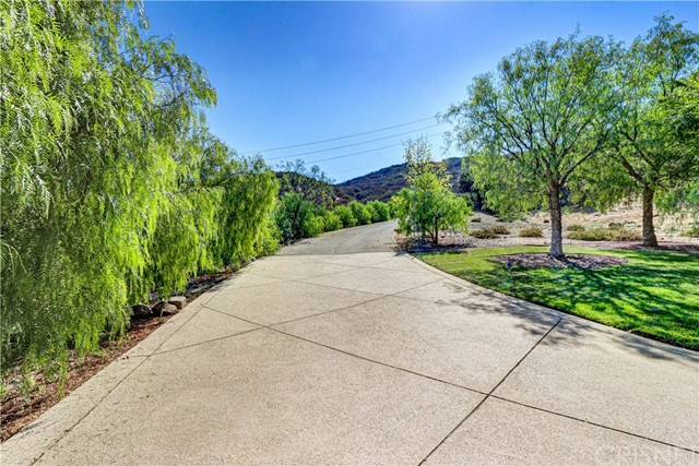 415 Westlake Boulevard  Malibu CA 90265