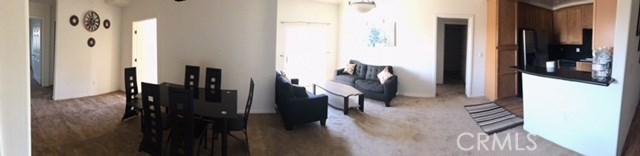 9610 Zelzah Avenue Unit 310 Northridge, CA 91325 - MLS #: SR18043846
