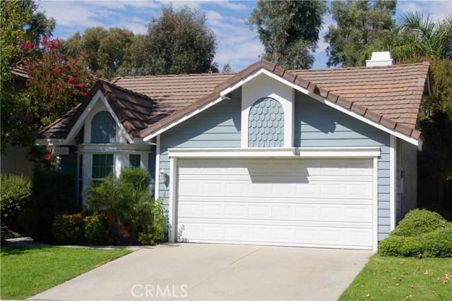 19829 Terri Drive, Canyon Country CA 91351