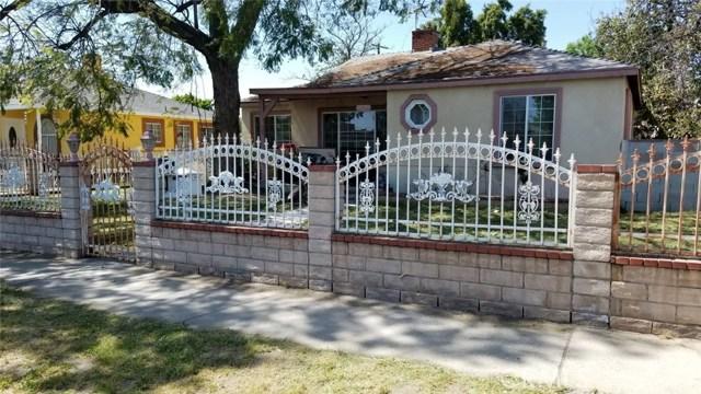 独户住宅 为 销售 在 14143 Terra Bella Street Arleta, 加利福尼亚州 91331 美国