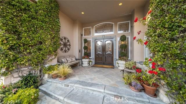 Photo of 23565 Park South Street, Calabasas, CA 91302