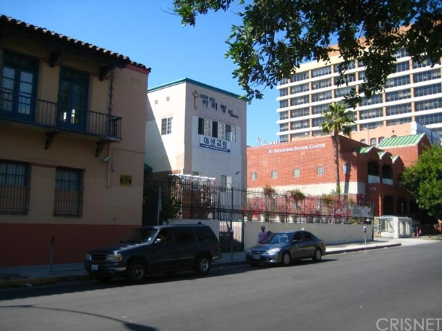 2501 W 7th St, Los Angeles, CA 90057 Photo 21