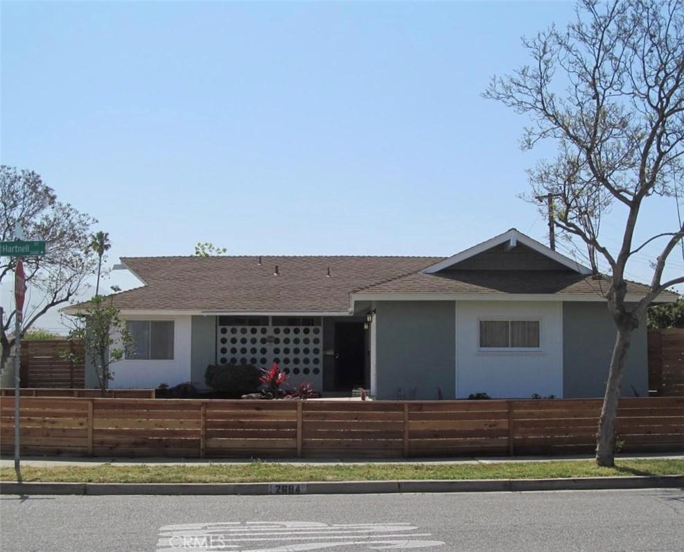 2684 HARTNELL Street, Camarillo, CA 93010