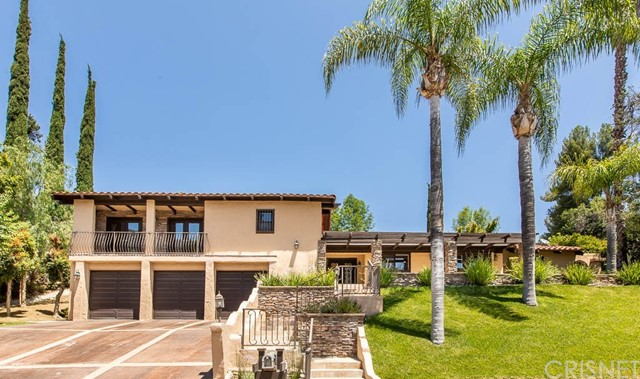 10 Baymare Rd, Bell Canyon, CA 91307 Photo