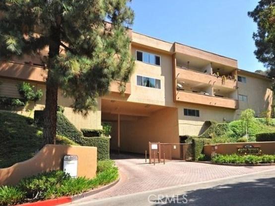 Condominium for Sale at 1935 Alpha Road Glendale, California 91208 United States