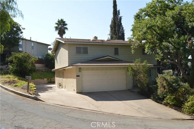 20962 Bandera Street  Woodland Hills CA 91364