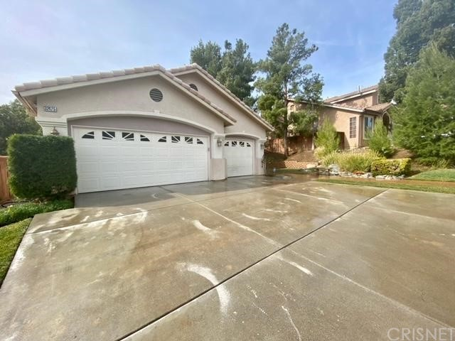 Photo of 32475 The Old Road, Castaic, CA 91384