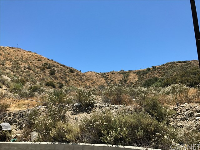 2345 Sierra Cross, Canyon Country, CA 00000