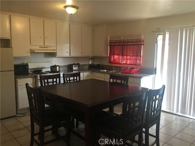 3748 W Avenue K11 Lancaster, CA 93536 - MLS #: SR17183806